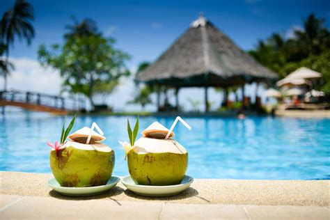 all inclusive vacation packages with airfare all inclusive resort deals liberty travel