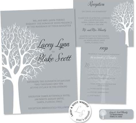 desain undangan elegan 32 contoh desain undangan pernikahan unik modern elegan