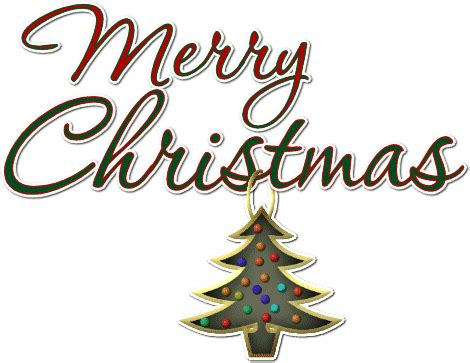 pin  wishing   merry christmas