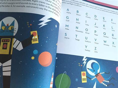 professor astro cats intergalactic the bookworm baby professor astro cat s intergalactic activity book