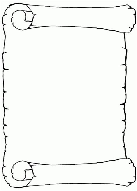 cornici per pergamene cornici per pergamene da scaricare 28 images publiloto