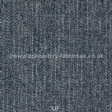 fabric upholstery uk warwick fabric homespun ocean upholstery fabrics uk