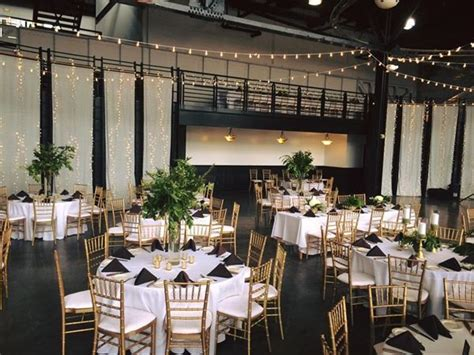 restaurants with rooms rochester ny la restaurant and banquet rochester ny venue
