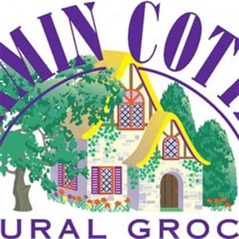 grocers by vitamin cottage highland denver co