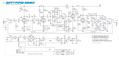 microwave integrated circuit design microwave integrated circuit design 28 images schematic design exle bom exles elsavadorla