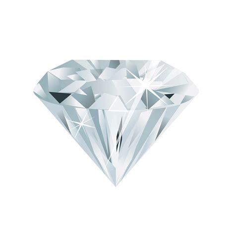home design free diamonds 무료 일러스트 다이아몬드 반짝임 반짝 거림 샤인 사치 은화 빛나는 pixabay의 무료