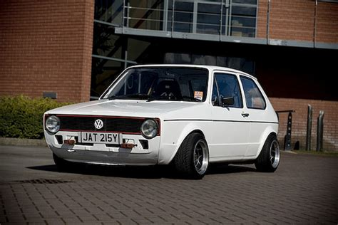 Map Of The World Stickers For Walls my vw mk1 golf golfie mike s flickr