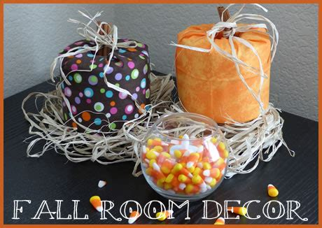 fall room decor diy diy fall room decor ideas kidpep