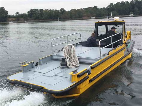 tug boats for sale in usa tugs for sale tug boat sales tugboats for sale tug