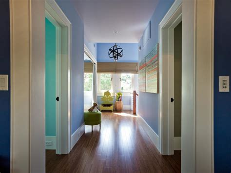 hgtv dream home 2013 great room pictures and video from hgtv dream home 2013 bunk beds pictures and video from