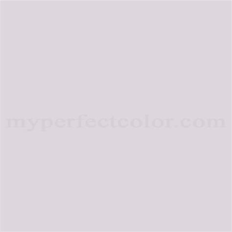 touch of gray benjamin moore benjamin moore 2116 60 touch of gray myperfectcolor