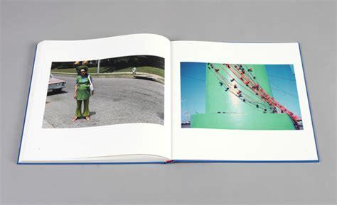 william eggleston election books book chromes by william eggleston wallpaper magazine