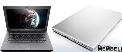 Laptop Lenovo Dibawah 4 Juta 7 laptop untuk gaming pilihan terbaik harga 6 jutaan 2015 panduan membeli