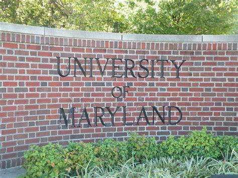 Of Maryland Mba Program Ranking by Top 30 Mba Programs In Business Analytics