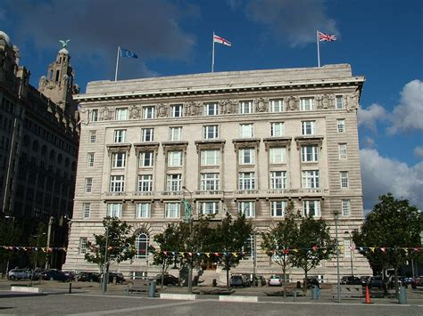 Old House Plans cunard building wikipedia