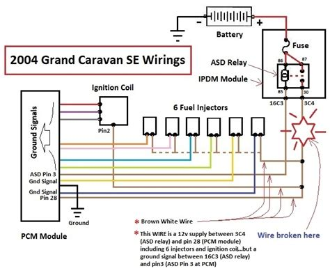 240v wiring diagram for cervan wiring diagram