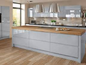 Kitchen Island Ideas For Small Spaces Modern Kitchens Glasgow Kitchens Glasgow Bathrooms