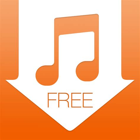 download mp3 album kdi 1 music downloader 1 14 download free mp3 music in three