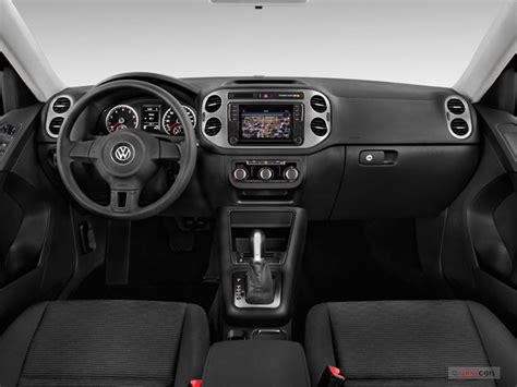 white volkswagen tiguan interior 2016 volkswagen tiguan pictures dashboard u s