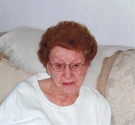 obituary of spencer rector hicks funeral home inc