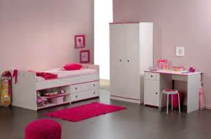 Pink Bedroom Set Small Single Bedroom Design Ideas Decosee