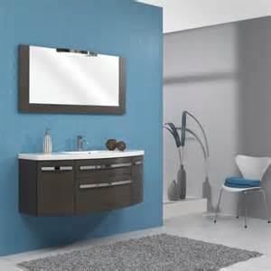 neon pour meuble neon salle de bain leroy merlin