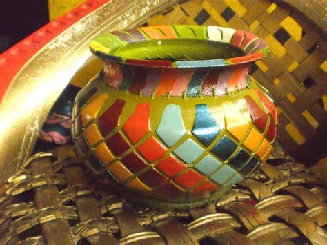 columpios de llantas recicladas tire bird planter 34 cheap diy art projects to beautify