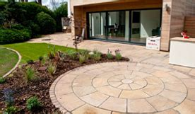 garden design wirral garden design cheshire