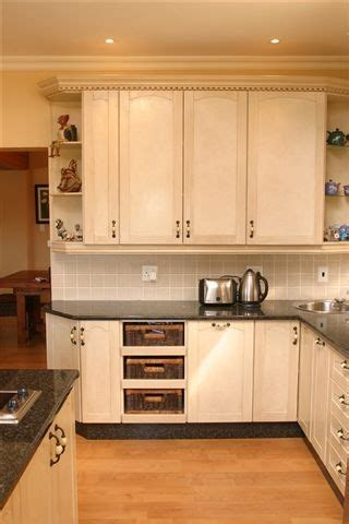 easy way kitchens and boards home diy kitchens