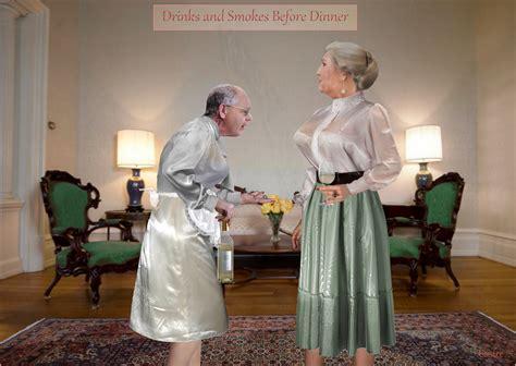 petticoat discipline quarterly petticoated petticoat discipline quarterly