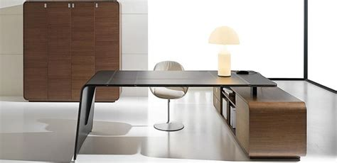 17 best images about italian office furniture on
