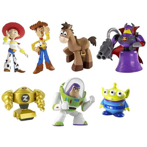 Story Disney Pixar 17 best images about story toys on