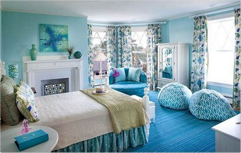 25 best ideas about teal girls bedrooms on pinterest teal bedroom ideas myfavoriteheadache com