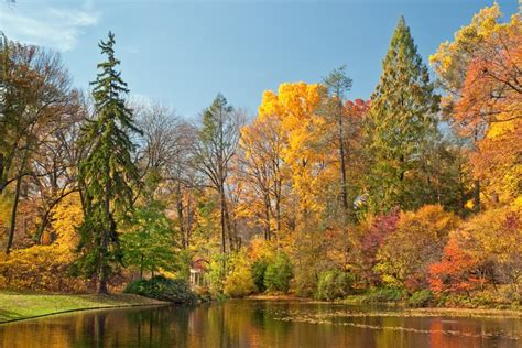 top 28 longwood gardens fall summer walk longwood gardens nyc asian meetup new longwood