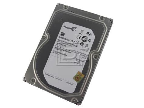 Hardisk Seagate 1 Sata seagate st33000650ns sata disk drive