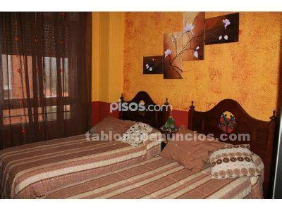 pisos de segunda mano en plasencia tabl 211 n de anuncios se vende piso en plasencia buen