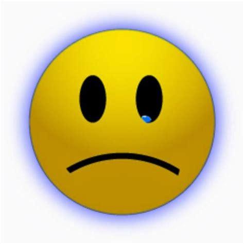 imagenes de emoji triste emoticon de triste imagui