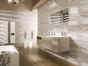 mobilier de salle de bain meubles de salle de bain