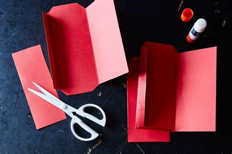 new year envelopes to make make your own envelopes for new year