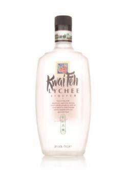 lychee liqueur brands buy kwai feh lychee liqueur liqueur other liqueurs