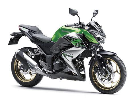 Moto Z Play Putih spotted warna baru facelift kawasaki z250 dan