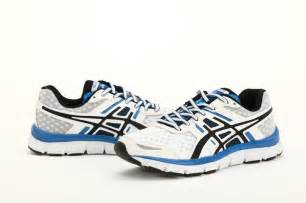 cheap haircuts noosa 9 best shoes images on pinterest asics running shoes