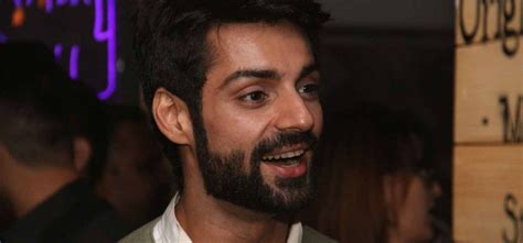 indian actor with beard 7 indian tv actors with the most killer beards