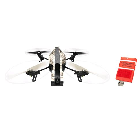 Drone Price parrot ar drone 2 0 gps edition prices features expansys singapore s e asia