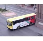 Monterrey Transit Buses  Barracloucom