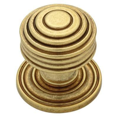 martha stewart living cabinet hardware best 25 brass cabinet hardware ideas on gold
