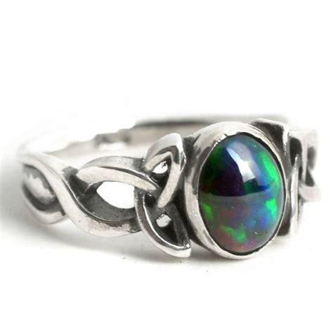 25 best ideas about black opal on black opal