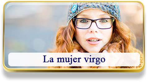 carmilla la mujer viro hor 243 scopo virgo hor 243 scopo de hoy virgo