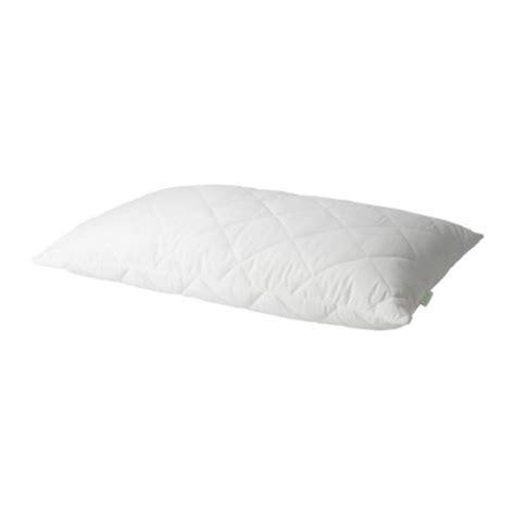gosa hassel pillow side sleeper ikea