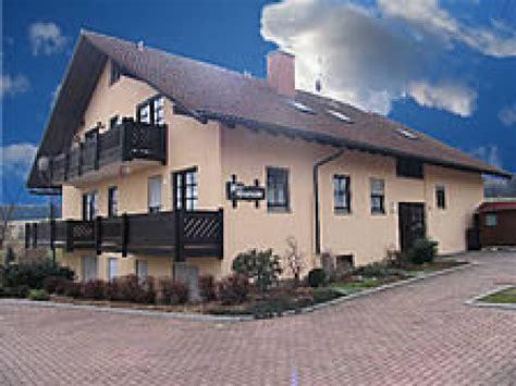 haus panorama ferienwohnung haus panorama schwarzwald waldshut